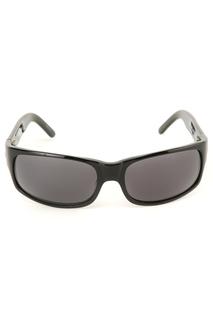 Очки солнцезащитные Gianfranco Ferre