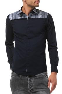Shirt Primo Emporio