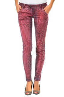 Trousers Met