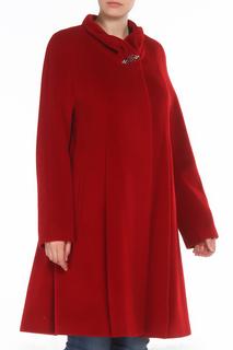 Пальто МИЛЕНА Milena