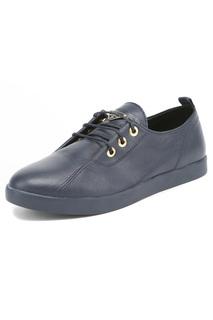 Туфли Roccol