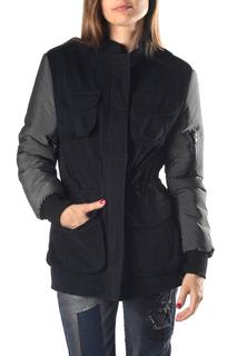 Куртка Sexy Woman
