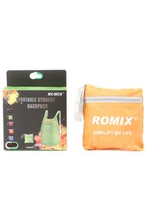 Рюкзак дополнительный RH30 ROMIX