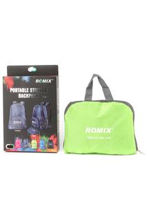 Рюкзак дополнительный RH27 ROMIX