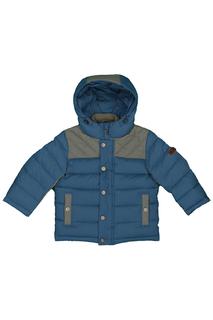 Куртка ЁМАЁ