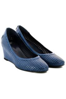 Туфли Roberto Botticelli