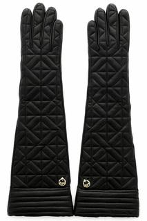 Перчатки Versace Collection