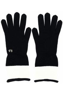 Перчатки Luisa Spagnoli