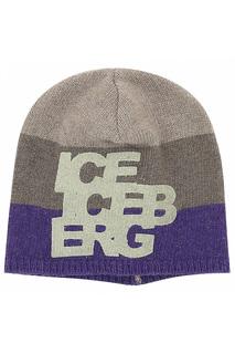 Шапка Ice Iceberg