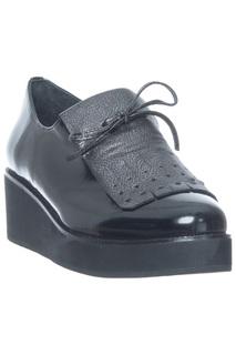 shoes Barachini