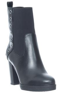 ankle boots Barachini