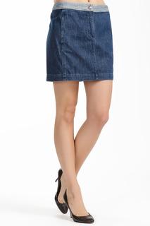 skirt See by Chloe
