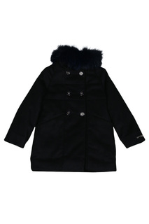 Пальто GF FERRE