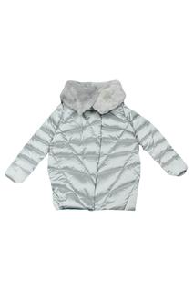 Пальто Arctic Goose