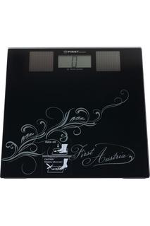 Весы напольные FIRST