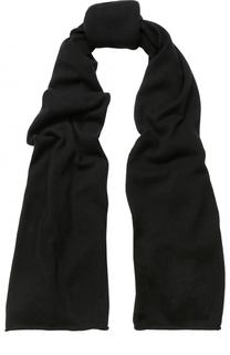Кашемировый шарф Allude