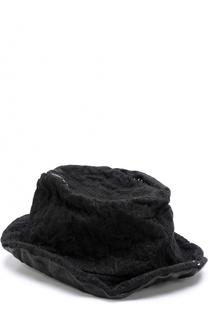 Льняная шляпа Transit