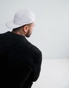Регулируемая кепка New Era Twenty9 - Серый