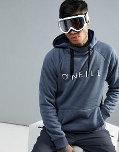 Худи ONeill Rider - Синий O`Neill