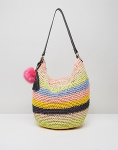 Разноцветная сумка River Island - Мульти
