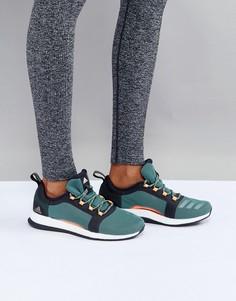 Кроссовки adidas Pure Boost XTR2 - Серый