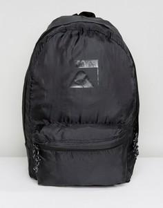 Легкий рюкзак Poler Stuffable - Черный