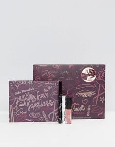 Подарочный макияжный набор Ciate Chloe Morello Beauty Haul - Мульти Ciaté