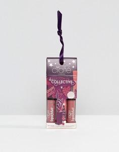 Набор косметики Ciate Kiss Collective - Мульти Ciaté