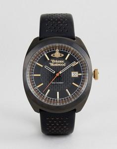 Часы Vivienne Westwood Belsize - Черный
