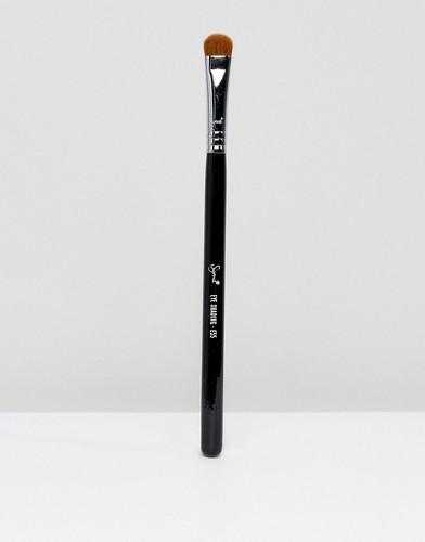 Кисть для теней Sigma E55 - Бесцветный