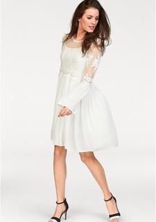 "Платье ""2 в 1"" Aniston"