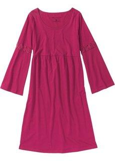 Ночная сорочка (ягодный) Bonprix
