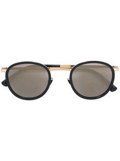 солнцезащитные очки Antti Mykita