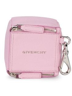 сумка pandora cube Givenchy