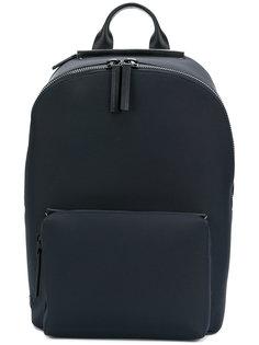 рюкзак с застежкой-молнией Troubadour