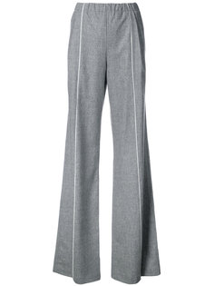wide leg trousers Vionnet