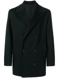 пальто Nizza  Jil Sander