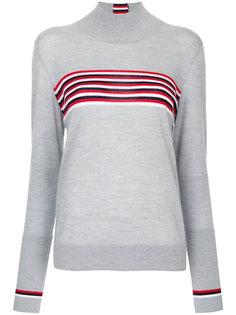 striped jumper Être Cécile