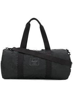 спортивная сумка Herschel Supply Co.