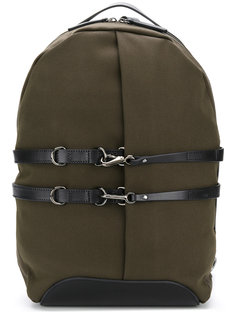 MS Sprint backpack Mismo