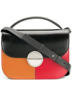сумка на плечо Pois Marni