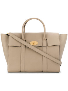 Bayswater tote Mulberry