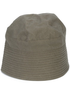 The Tinker hat Toogood