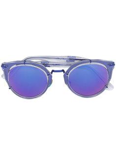 Sphinx 05 sunglasses  Westward Leaning
