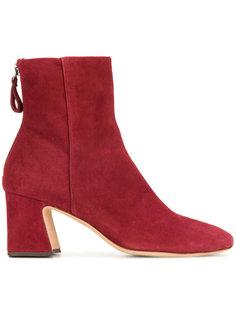 Corella ankle boots Alexandre Birman