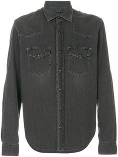 рубашка Somerford  Belstaff