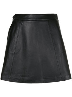 А-образная юбка  Loveless