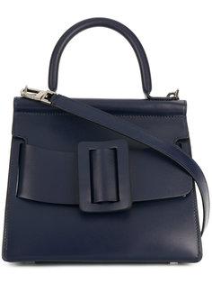 Karl 24 shoulder bag Boyy