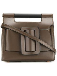 Romeo shoulder bag  Boyy