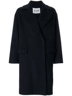 oversized coat  Ava Adore